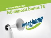 betathome-vouchers7-d