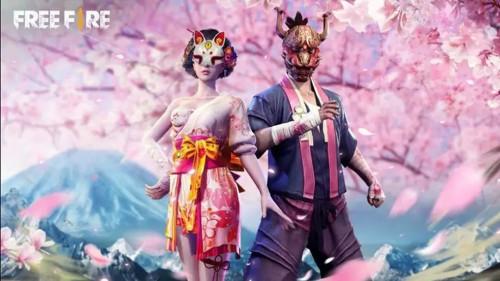 elite-sakura-free-fire-skins