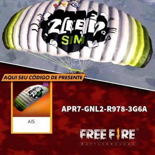 AIS-parachute-free-fire-skins