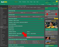 bet365-mercado-draw-no-bet.jpg